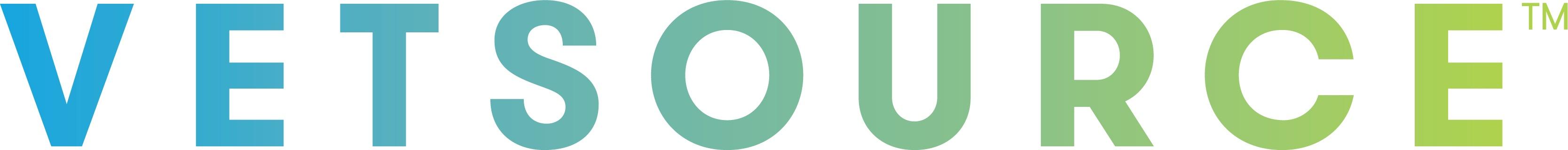 Logo_GradientTM