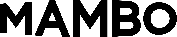 mambologo_RGB_black-1